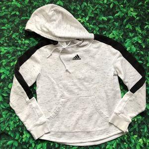 Adidas hoodie | XS | extra small | sweatshirt